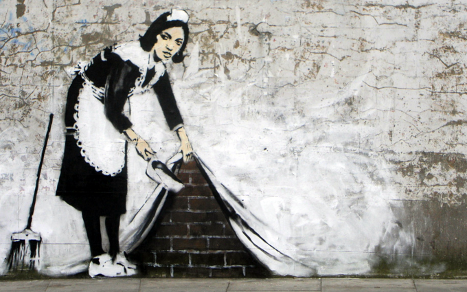 http://tabippo.net/wp-content/uploads/Banksy7.png