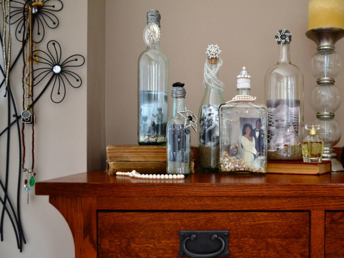 CI-Joanne-Palmisano_Memory-Bottles_4x3_jpg_rend_hgtvcom_1280_960