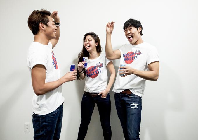 CanyoumakeIt- Japan Team-17