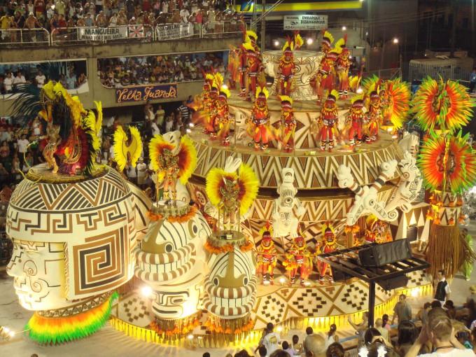 Carnival_in_Rio_de_Janeiro