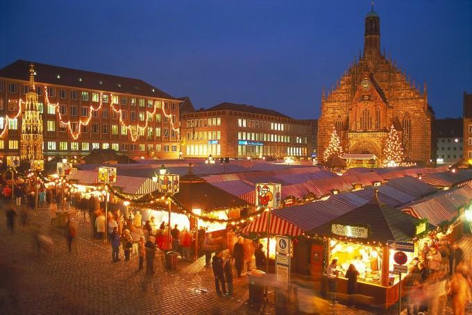 Christkindlesmarkt'1