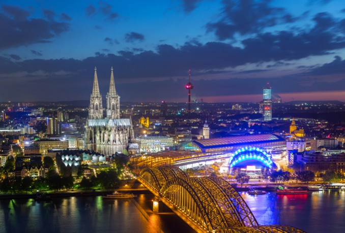 Cologne02