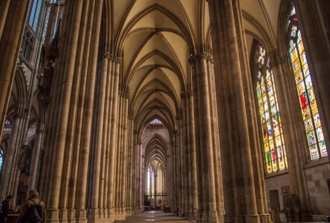 Cologne06