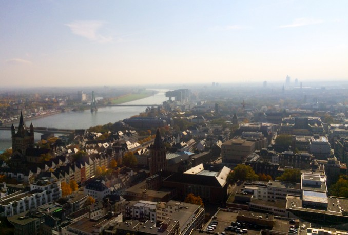 Cologne12