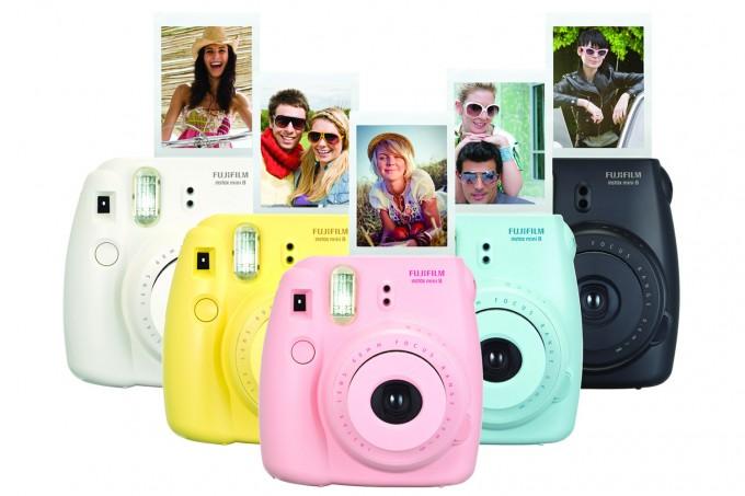 Fujifilm-Instax-Mini-8-Instant-Film-Camera_05