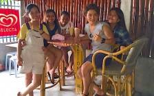 フィリピンのホームステイで気づいた「本当に大切なこと」