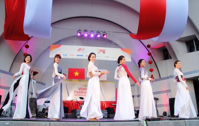Global_news_asia_023_1