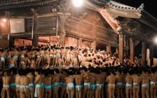Hadaka_Matsuri_-Naked_Festival-_in_Saidaiji_Japan