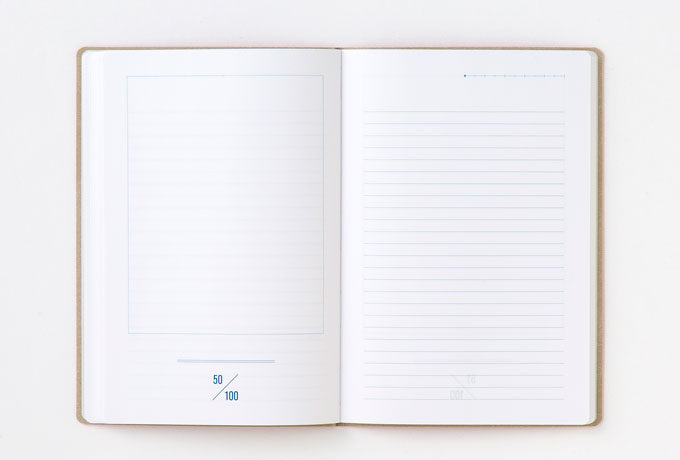 IMG_0535-copy