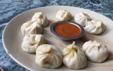 本気でハマったネパール料理10選