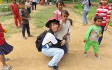 カンボジア⑤