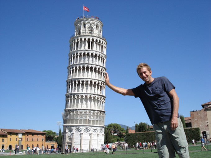 Italy%20Leaning%20Tower%20of%20Pisa