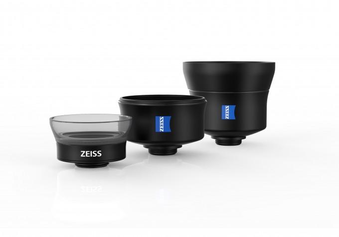 Lens_Family_2