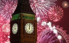 Londons-New-Years-Eve-fir-014