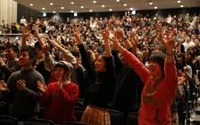 【大盛況】TABIPPO2015 in 大阪イベント参加レポート(2月17日)