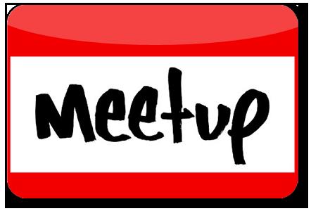 Meetup_Logo_2015 (1)
