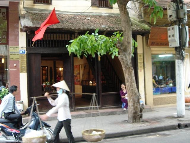 Old_House_Hanoi