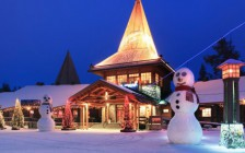 Santa-Claus-Village.rend.tccom.966.544
