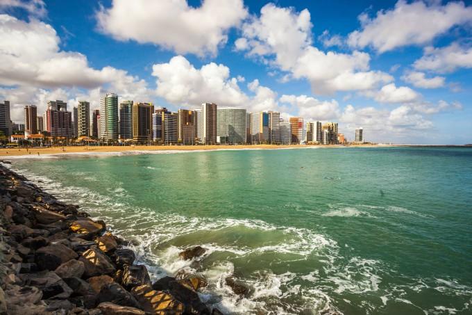 Seashore_of_Fortaleza_(3)-1