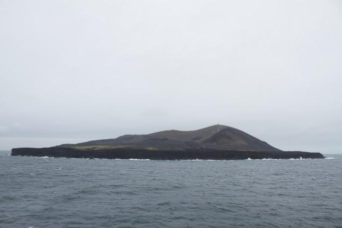 スルツェイ島の画像 p1_27
