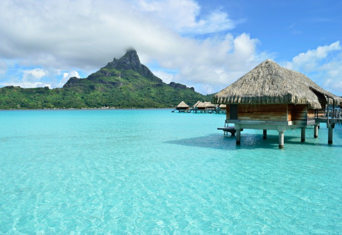 Tahiti_sea