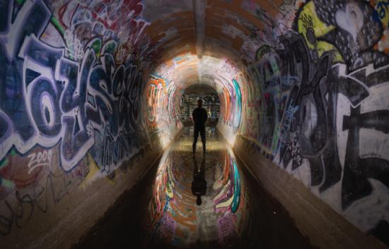 Tunnels32-550x353