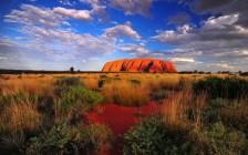 Uluru-600x375
