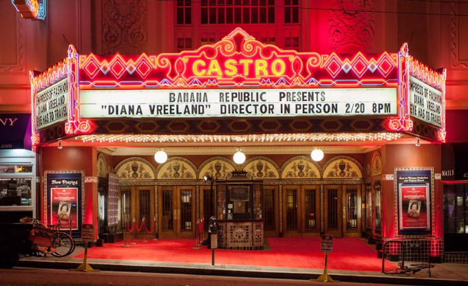 Vreeland2013_Marquee