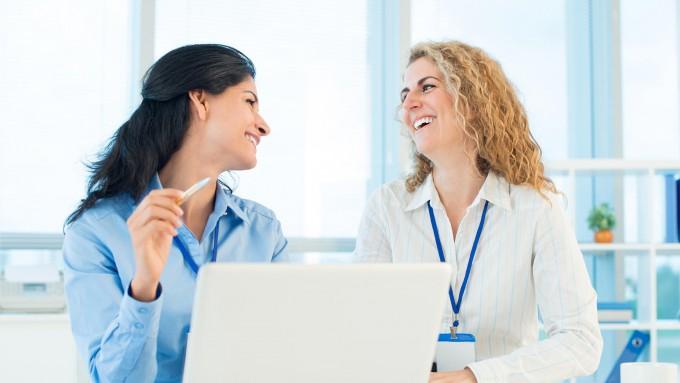 Women_Business_Friends_1920x1080