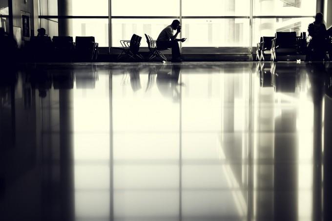 airport-802008_1920