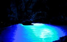 今年の夏は「バルカン半島」へ!クロアチアの青の洞窟のがイタリアより断然良いってよ