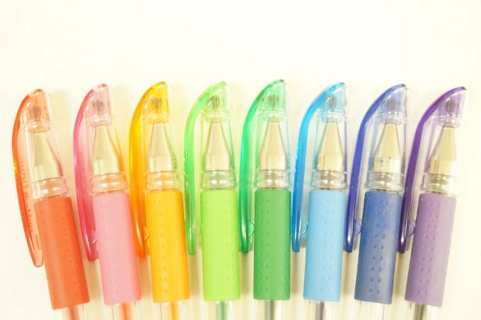 ballpoint-pen-342291_1280