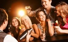 六本木にある外国人が多い飲み屋12選