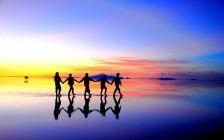 定番の「ウユニ旅行」からレベルアップ!ボリビア観光をもっと充実させる基本情報まとめ