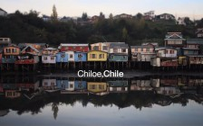 chile_town