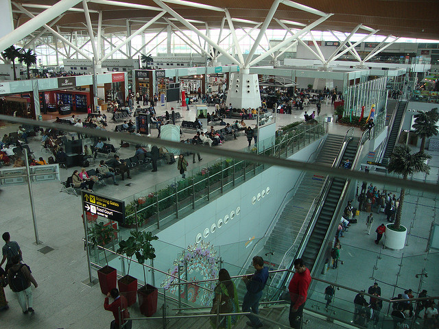 delhi-airport