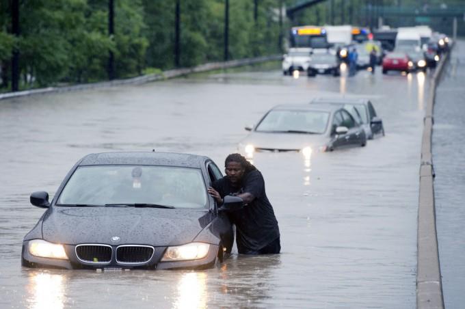 dvp_flooding