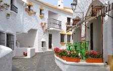 日本にもスペインの白い街が!観光の宝庫だった三重県の魅力まとめ