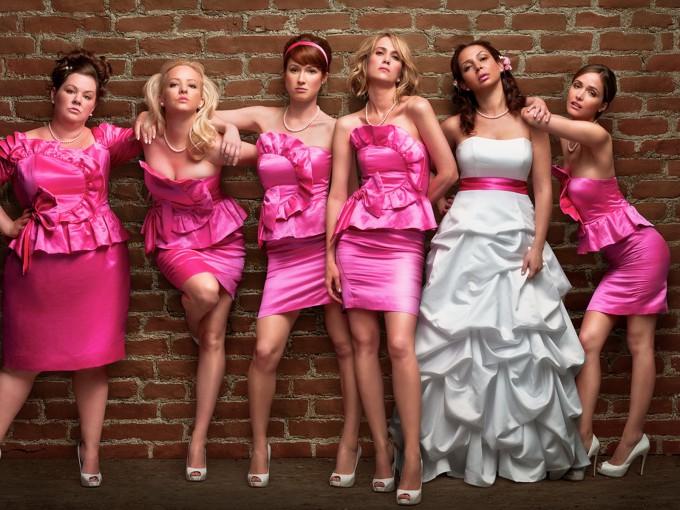 f4133_bridesmaids-1-912409