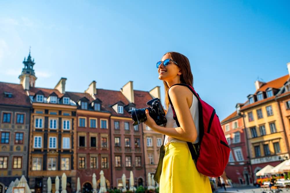 【海外旅行ではWi-Fiは必須アイテム!】株式会社ビジョン×TABIPPO限定Wi-Fi新プランがお得すぎる…