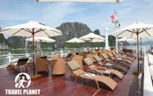 halong-bay-luxury-cruises-sundeck2