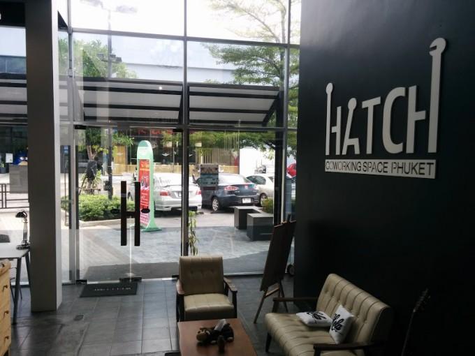 hatch4