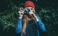 元販売員が教える軽くてキレイに撮れるデジタルカメラの選び方