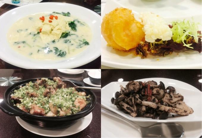 hongkong_food