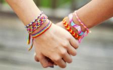 imagenes-de-amistad