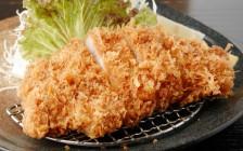 豚は歩く野菜!お腹いっぱいになる鹿児島グルメ6選