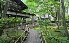 秋田で観光するならおすすめの絶景10選