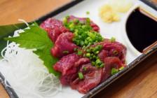 生レバーもユッケも!本場の熊本で食べたい絶品グルメ9選