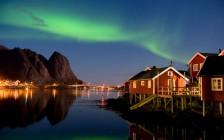 islas_lofoten__noruega_4354_1200x800