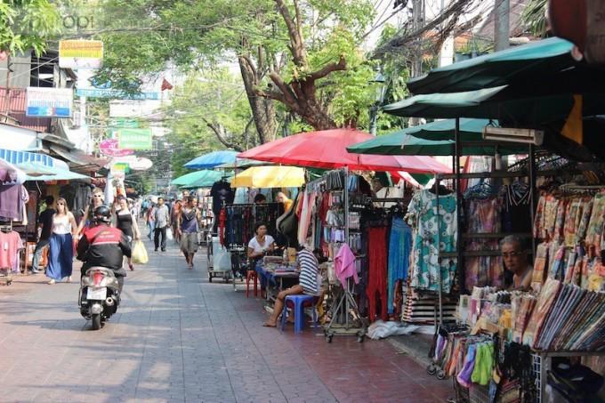 ko-san-road-markt-markten-5(p-location,3276)(c-0)